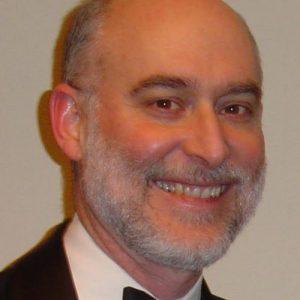 Prof. Dr. Jeffrey Hoch