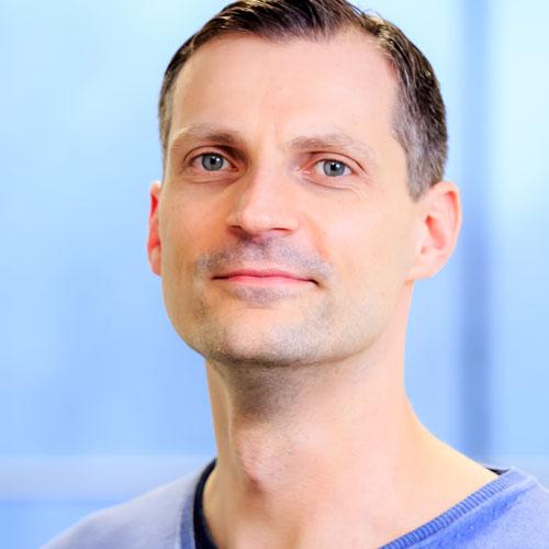 Andreas Schlundt