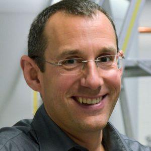 Dr. Christian Richter