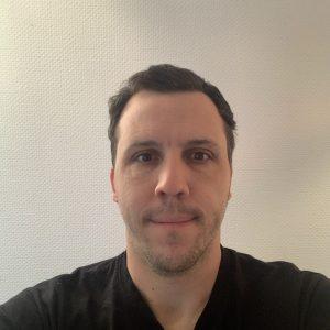 Dr. Jan Ferner