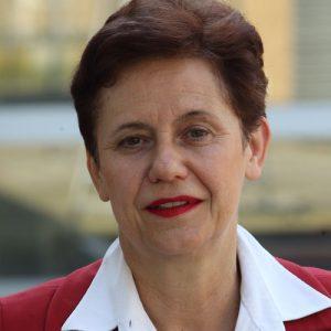 Prof. Dr. Lucia Banci