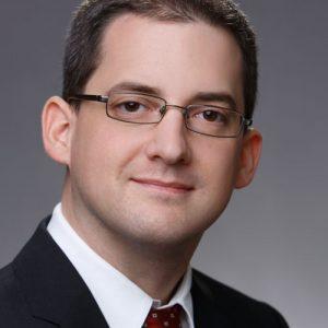 Dr. Martin Hähnke