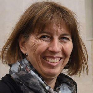 Dr. Anja Böckmann
