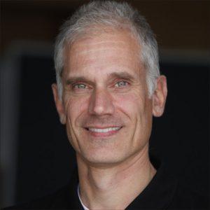 Dr. Frank Löhr