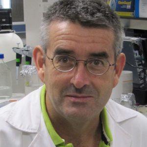 Dr. José Gallego