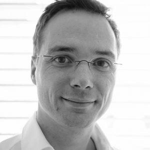 Dr. Julien Orts