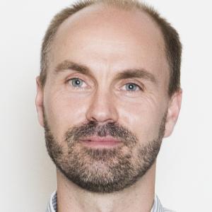 Prof. Dr. Kresten Lindorff-Larsen