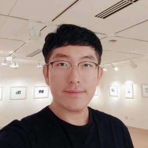 Prof. Dr. Woonghee Lee