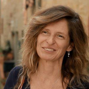 Prof. Dr. Isabella C. Felli