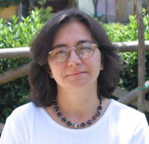 Prof. Dr. Roberta Pierattelli