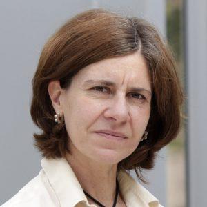 Prof. Dr. Teresa Carlomagno