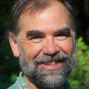 Prof. Dr. Arthur Edison (Chair)