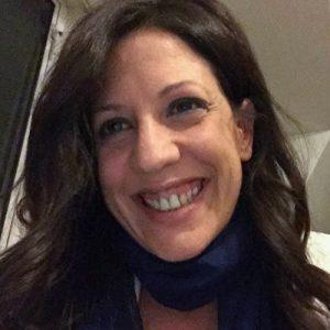 Dr. Caterina Alfano