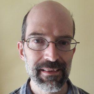 Dr. Douglas V. Laurents