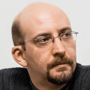 Dr. Alexander Leitner
