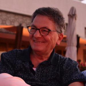 Prof. Dr. Gennaro Esposito