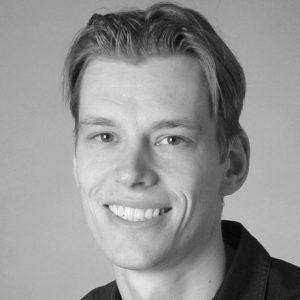 Prof. Dr. Markus Zweckstetter