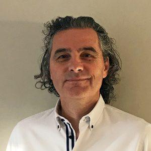 Prof. Dr. Alexandre M.J.J. Bonvin