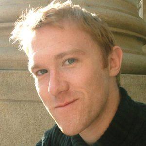 Prof. Andrew Baldwin