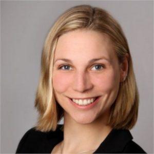 Dr. Linda Schulte