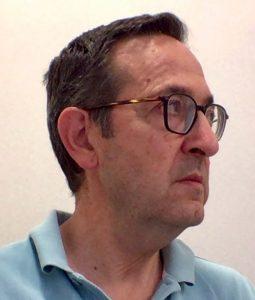 Prof. Miquel Pons